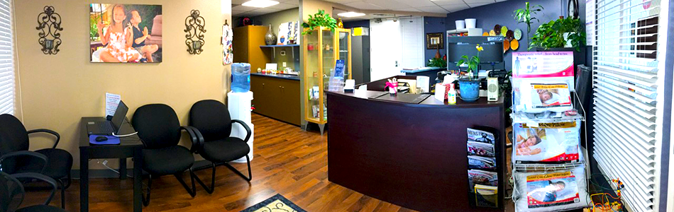 92126 massage and acupuncture